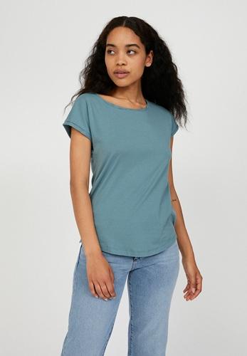 AAngels T-Shirt Laale