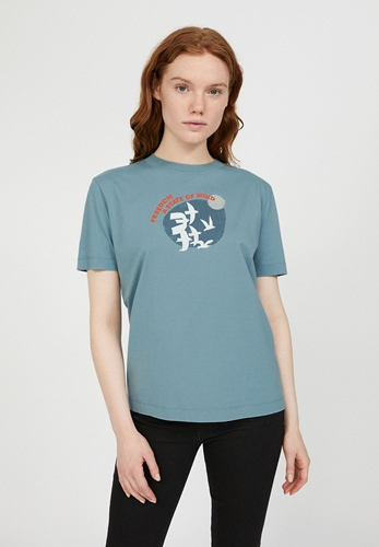 AAngels T-Shirt Miaa Freedom