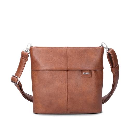 Zwei Bag M8 Mademoiselle