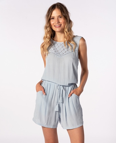 RC Overall Oasis Multi Combi