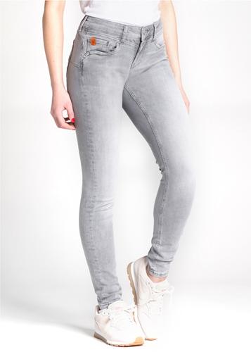 MOD Jeans Ellen 2504