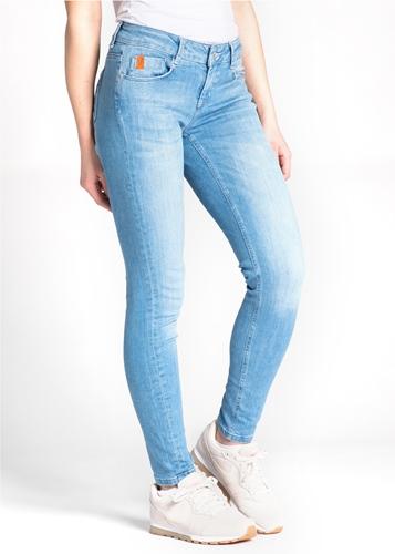 MOD Jeans Sina 2308