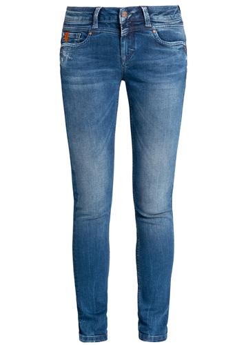 MOD Jeans Ellen 2925