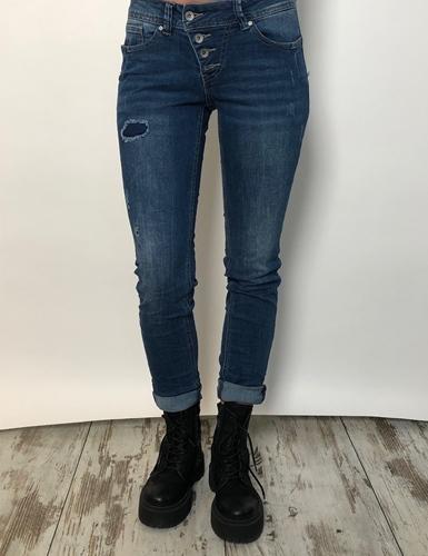 BV Jeans Malibu 299