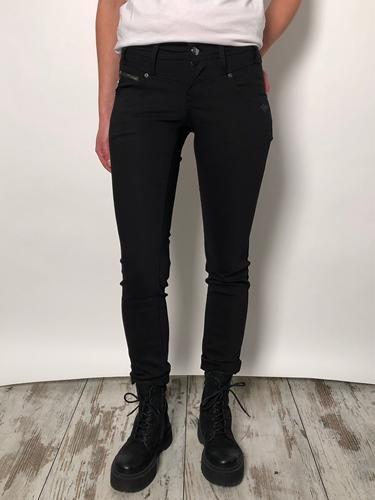 LIP Jeans Kathhy Slim Zip 786