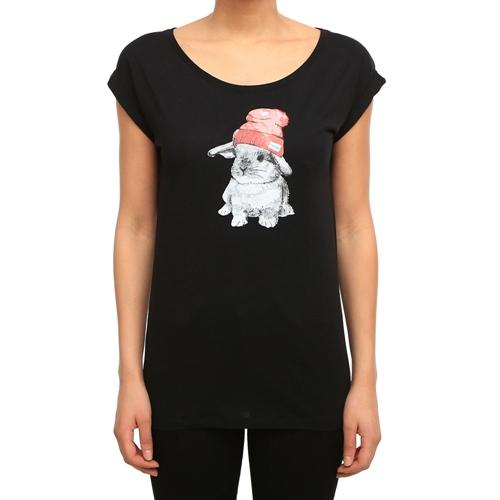 ID T-Shirt IT Hasi