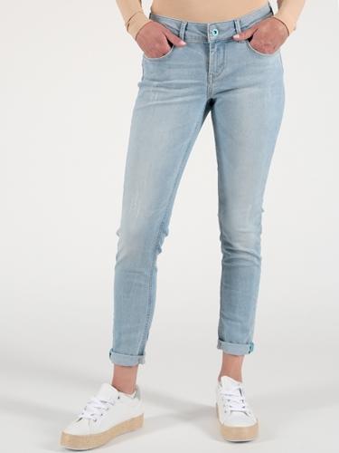 MOD Jeans Sina 1953