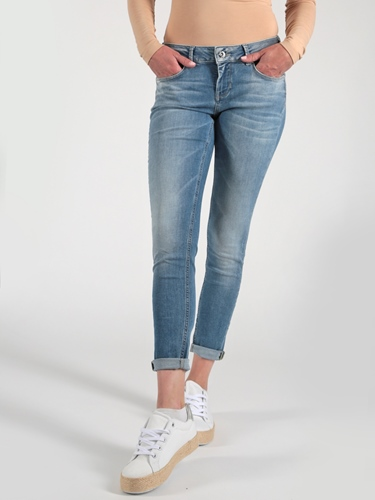 MOD Jeans Sina 3232