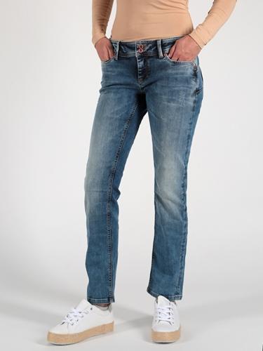 MOD Jeans Rachel 3248