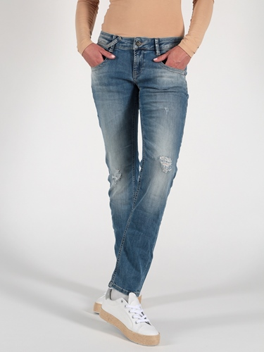 MOD Jeans Maria 3242