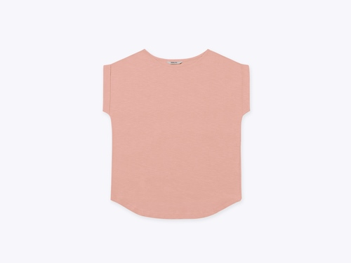 Wemoto T-Shirt Holly