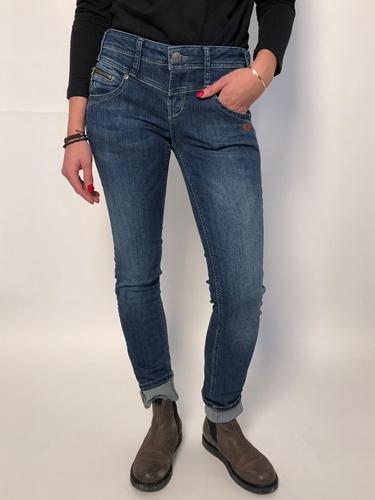 LIP Jeans Angel SSlim 898