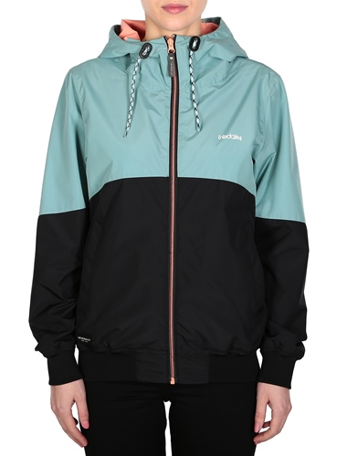 ID Jacket Respicer