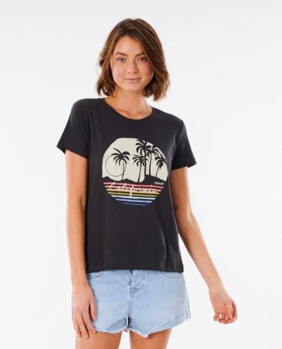 RC T-Shirt Cali Coasting