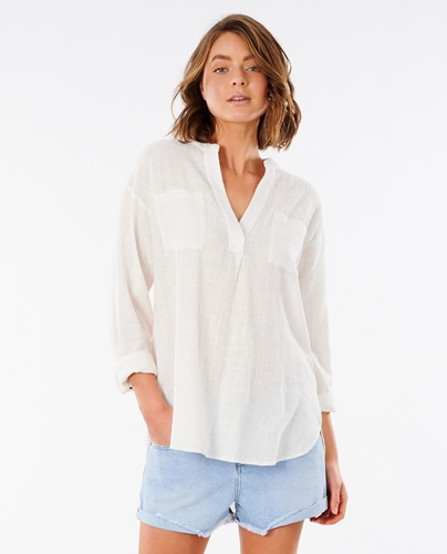 RC Bluse Classic Surf Shirt