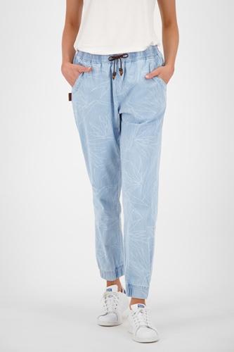 A+K Jeans Alicia Denim
