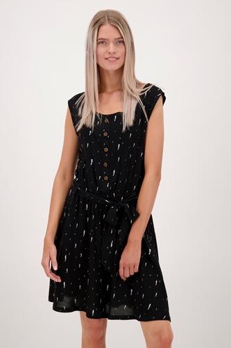 A+K Kleid Scarlett