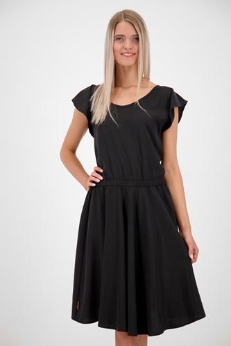 A+K Kleid Isabella