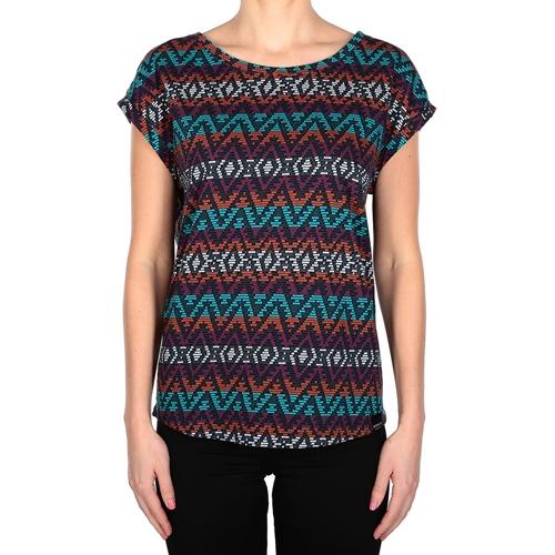 ID T-Shirt Lettie