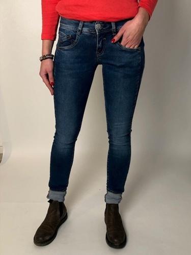 HR Jeans Gila D9668