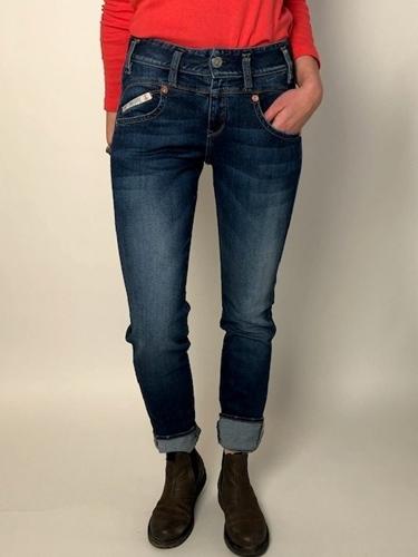 HR Jeans Pearl Slim OD100 866