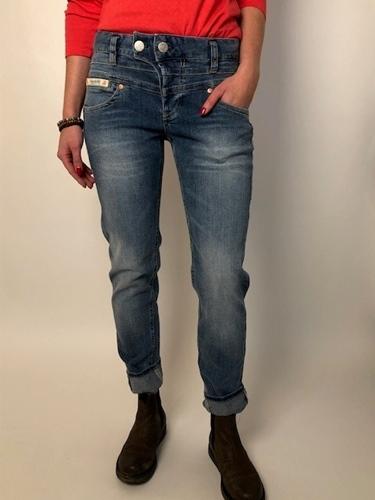 HR Jeans Bijou D9445 076