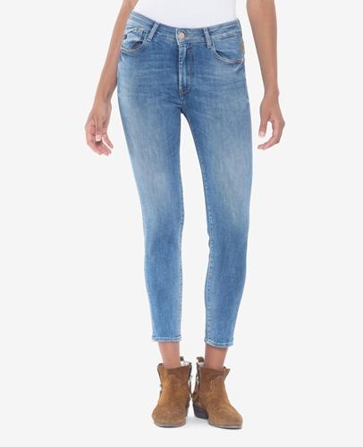 Le Temps Jeans Pulp C Fawn 00W6005