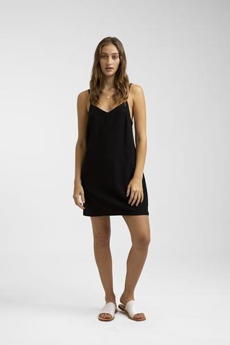 Rhythm Kleid Classic Mini