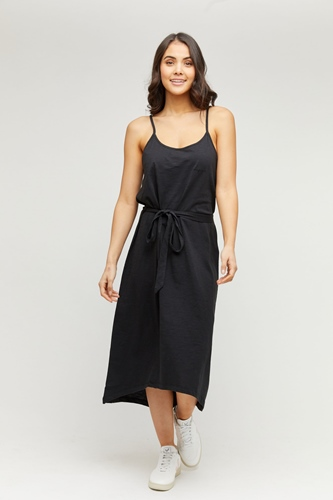 Mazine Kleid Pinetta