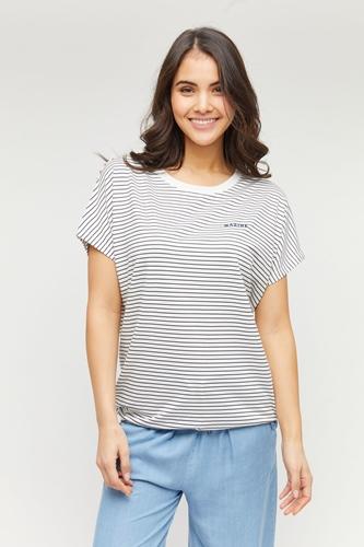 Mazine T-Shirt Wylie T