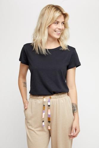 Mazine T-Shirt Savona T