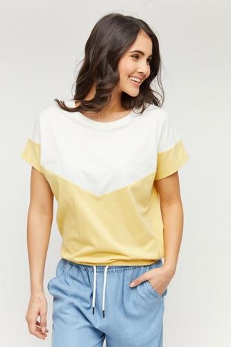 Mazine T-Shirt Mina T