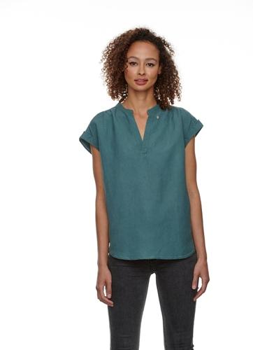 RW T-Shirt Prania Organic