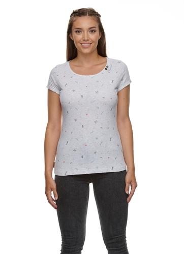 RW T-Shirt Florah B Organic