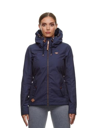 RW Jacket Monade