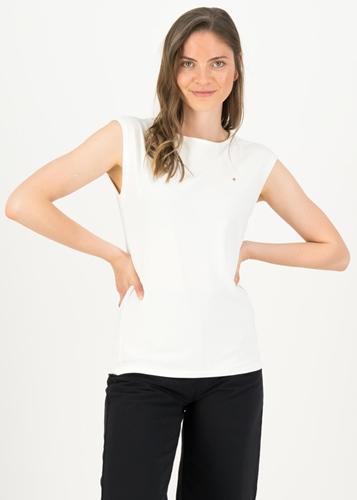 BG T-Shirt Sailorlove Top