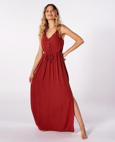 RC Kleid OasisMuse