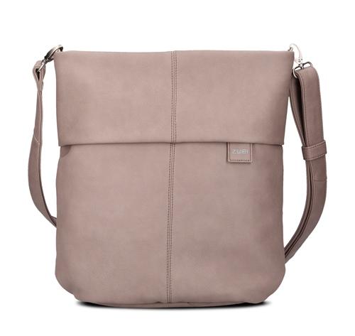 Zwei Bag Madm. M12