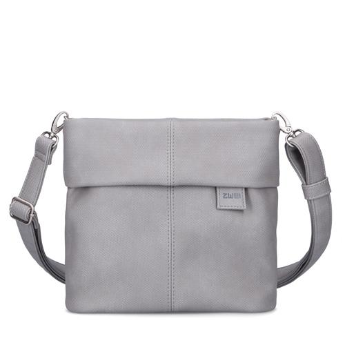 Zwei Bag Madm. M8
