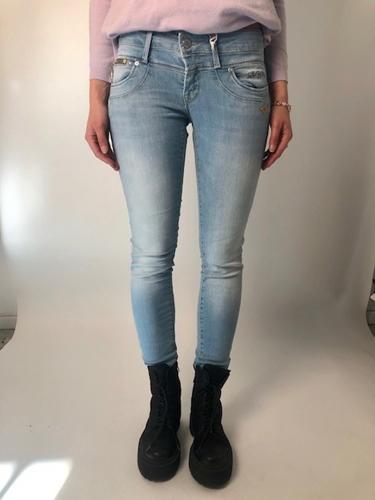 LIP Jeans Angel Slim 307