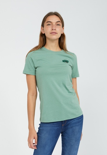 AAngels T-Shirt Lidaa Elements