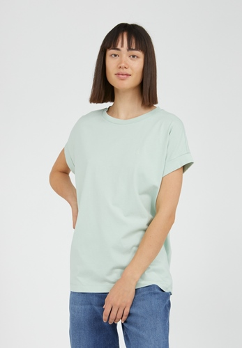 AAngels T-Shirt Idaa Logo