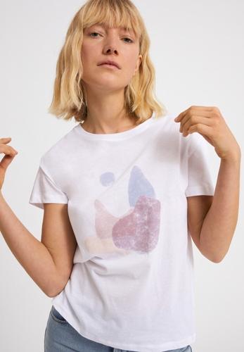 AAngels T-Shirt Nelaa Stones