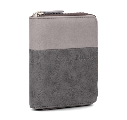 Zwei Wallet Eva 10