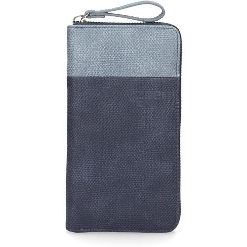 Zwei Wallet Eva 2