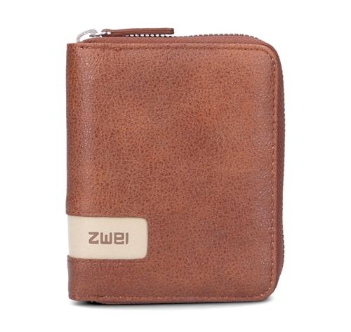 Zwei Wallet M 10