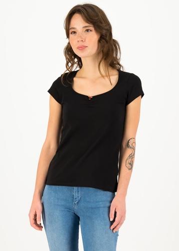BG T-Shirt Logo Feminin