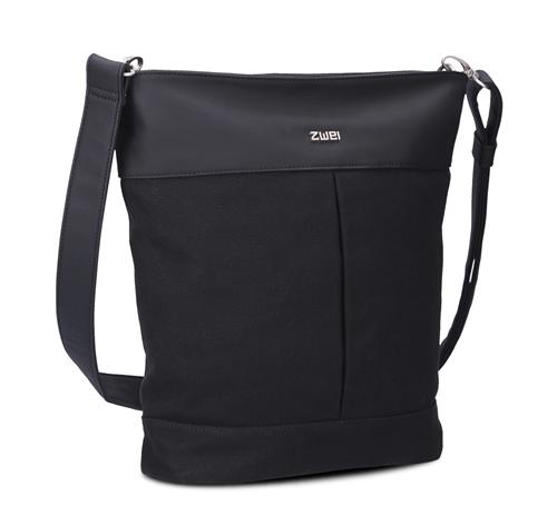 Zwei Bag Paula P120