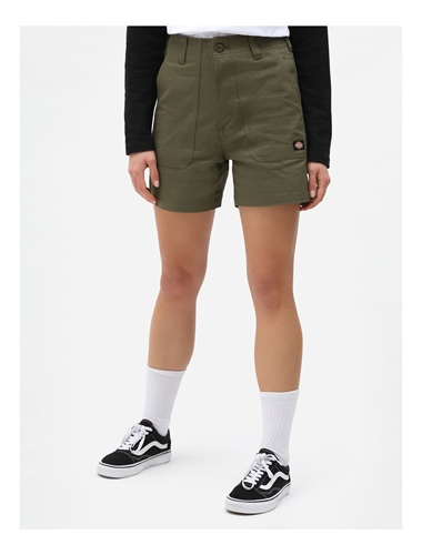 Dickies Short Chokio Military
