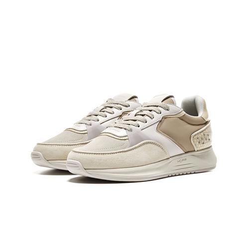 Hoff Sneaker Balat